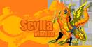 Protecteur de Scylla