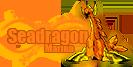 Protecteur du Dragon des Mers
