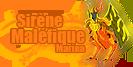 Protecteur de la Sirène Maléfique