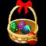 http://i47.servimg.com/u/f47/11/57/88/92/basket10.png