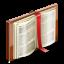 http://i47.servimg.com/u/f47/11/57/88/92/book-i10.png