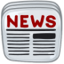 http://i47.servimg.com/u/f47/11/57/88/92/news-i10.png