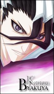 Hitman Reborn Episodes 01 - 203