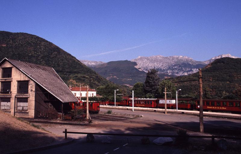 Site rencontre rhone alpes
