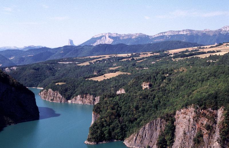 Site de rencontre rhone alpes