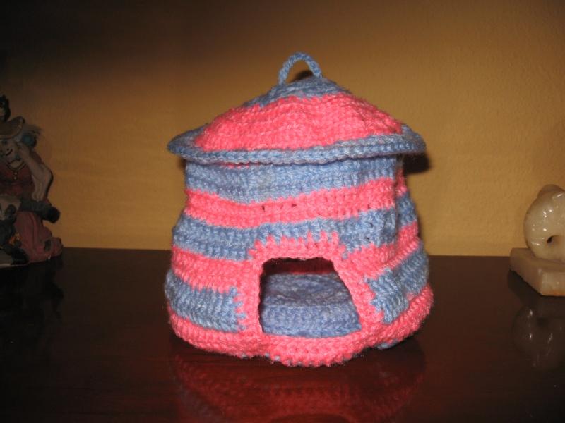 De los periquitos ondulados vendo sakitos de lana for Poco schlafsofa 88 euro