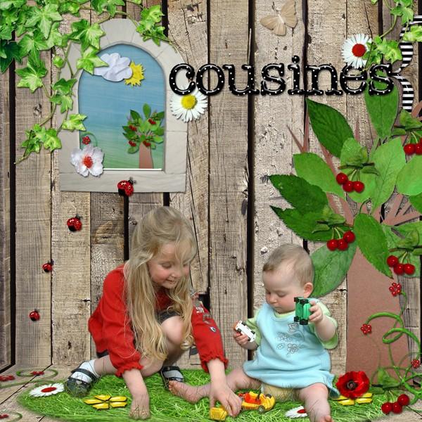cousin10
