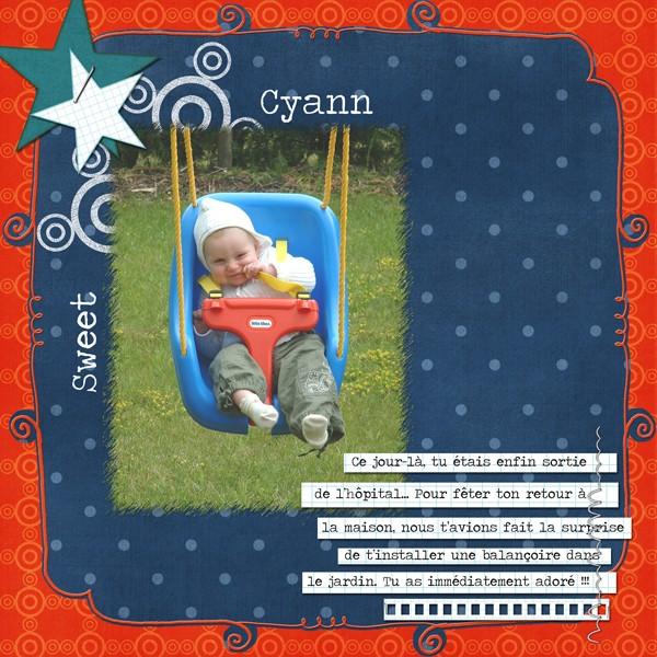 cyann_23