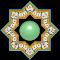 الاعجاز العلمى فى القرآن