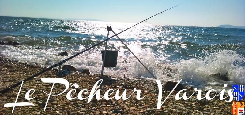 Le pêcheur Varois