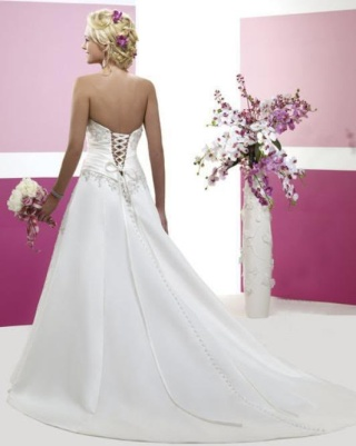 mariage boutique tati mariage - Boutique Tati Mariage