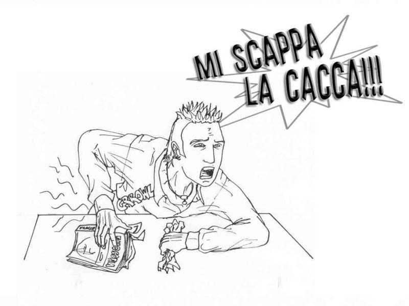 cacca11.jpg