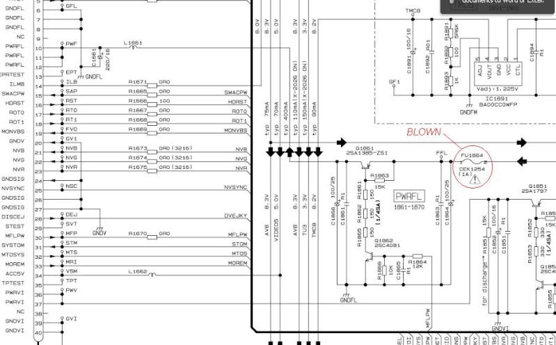 pioneer avic z1 wiring harness   30 wiring diagram images