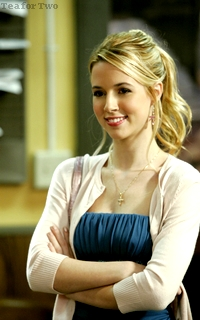 Alona Tal avatar