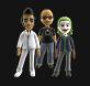 https://i47.servimg.com/u/f47/11/87/27/33/avatar11.png