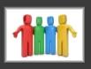 Team Mate Finder