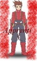 Apprentit