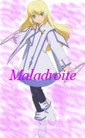 Maladroit(e)