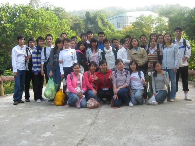 12A3  Nguyễn Siêu 07-08