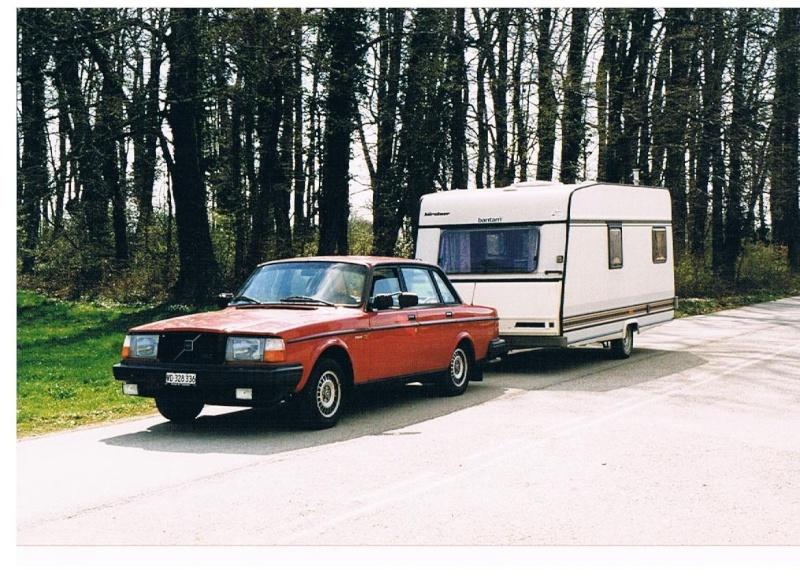tracter une caravane de 1000 kgs page 2. Black Bedroom Furniture Sets. Home Design Ideas