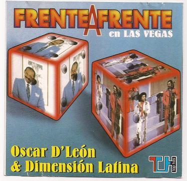 2012 07 01 archive as well BZ33m 83cc in addition Con La Salsa De Oscar D 1980 moreover 4OS1zGsxWmw moreover A9dvx383tdi. on oscar de leon juanita morel