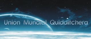 Unión Mundial Quidditchera