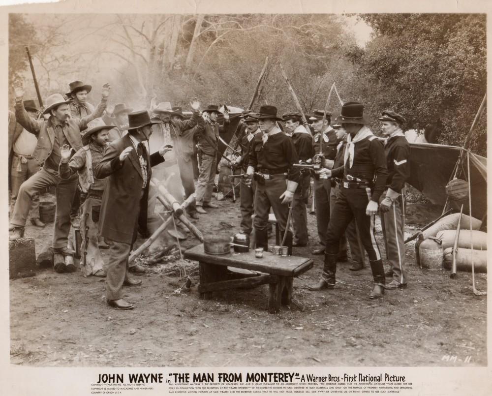 Phantom Thunderbolt movies in Australia