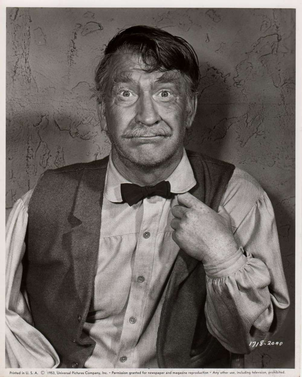 Chill Wills Of The Saddle Chill Wills
