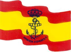 espana11.jpg