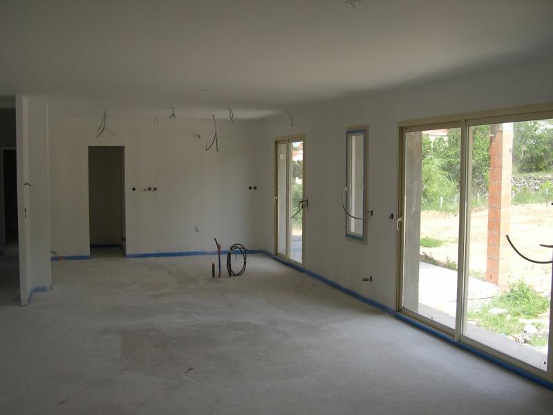 conseil d co peinture et carrelage cuisine et salon sam page 8. Black Bedroom Furniture Sets. Home Design Ideas