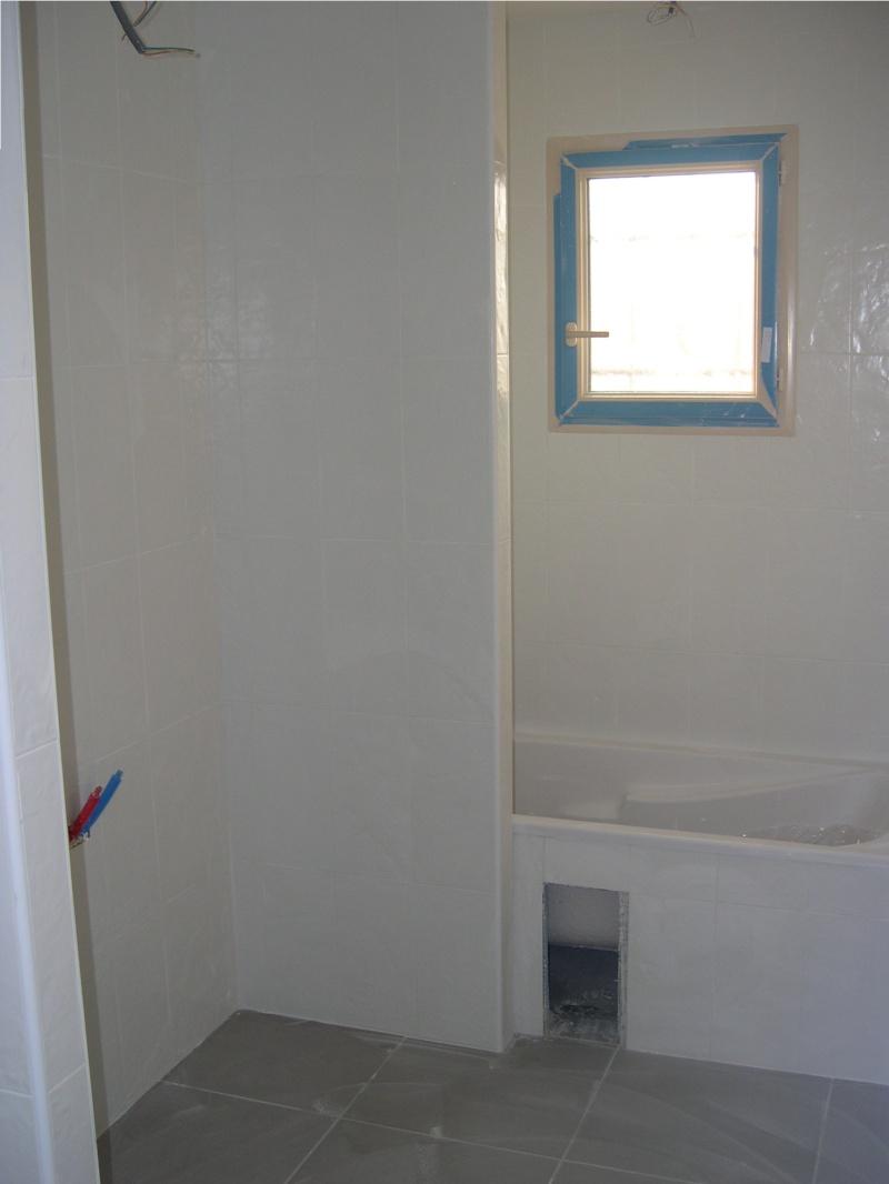 conseil d co peinture et carrelage cuisine et salon sam page 10. Black Bedroom Furniture Sets. Home Design Ideas