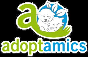 Foro de Adoptamics