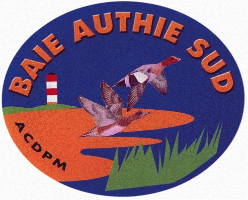 association de chasse de la baie d'authie sud