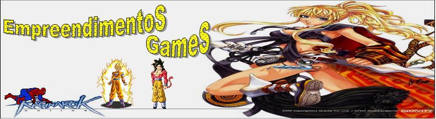 Es-GameS