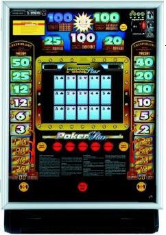 casino online spielen mit startguthaben spielautomat