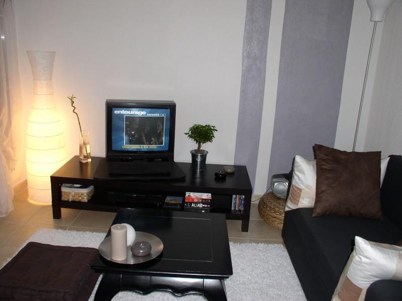 relooking conseil relooking salon. Black Bedroom Furniture Sets. Home Design Ideas