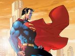 AUTEURS & DESSINATEURS DC COMICS