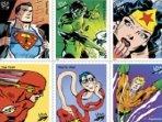 VENTES DES MEMBRES (DC, Hellboy, Franco-Belge, The Goon...)