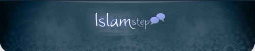 IslamStep