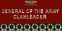 -=General=-