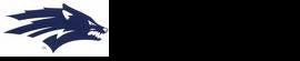 SK1-TRV