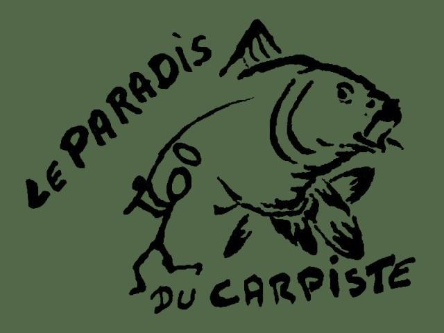 Le Paradis Du Carpiste