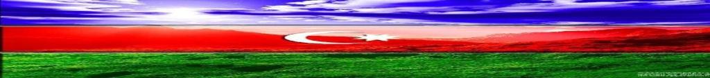 Azerbayjan GSM Repair