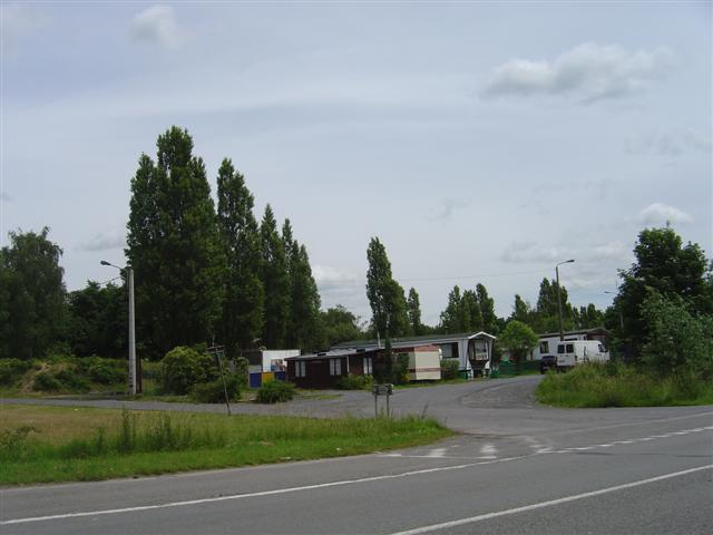 20080542.jpg