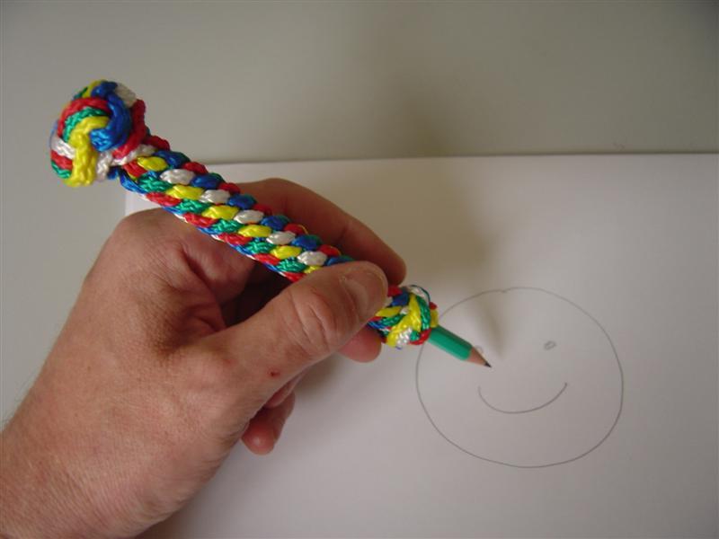 crayon13.jpg