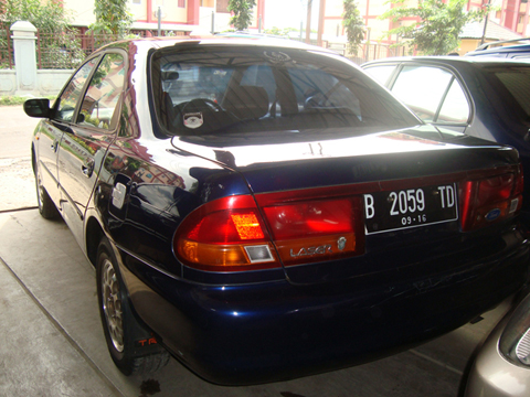 ford laser box type, ford laser cars, ford laser kh, ford laser 2000, ford laser mod, ford laser glxi, ford laser kf, ford laser 1989, ford laser lxi, ford laser 0-100 km, ford laser hatchback, ford coupe laser, ford laser 1985, ford laser parts, ford laser gl, ford laser sport, ford laser 1982, ford laser 1981, ford laser 2014, on ford laser ghia 1996