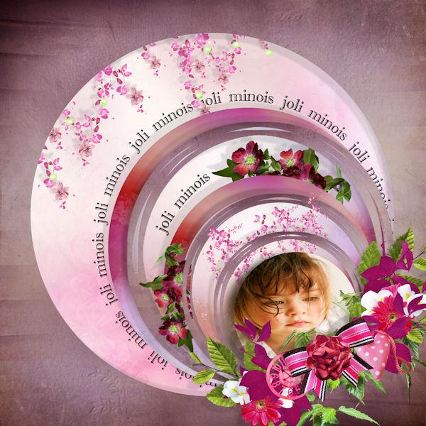 http://i47.servimg.com/u/f47/12/37/51/66/pink_s12.jpg