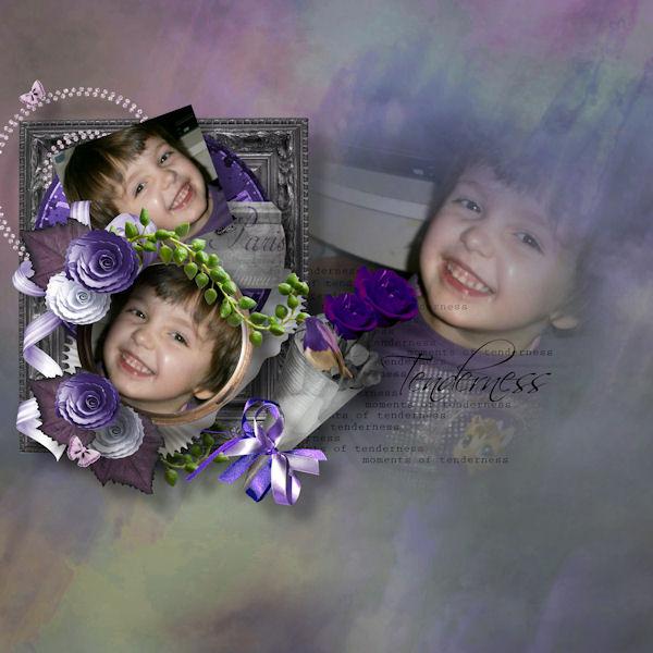 http://i47.servimg.com/u/f47/12/37/51/66/purple13.jpg