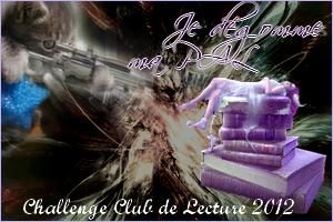 [Club de Lecture] Challenge Je dégomme ma vieille PAL 2012 dans Challenges je_dag10