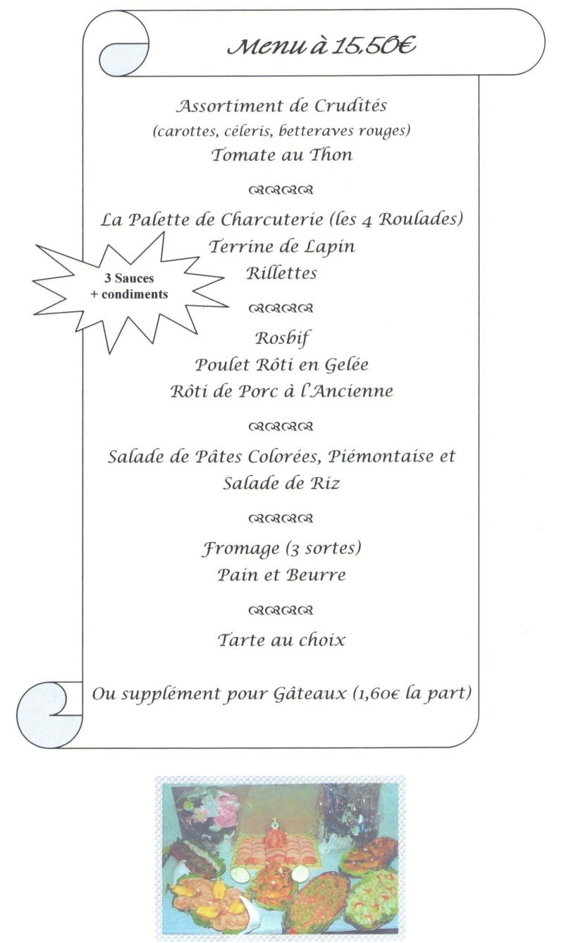 menu_110